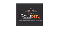 Alcen client -Rowkery
