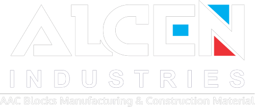 Alcen Industries